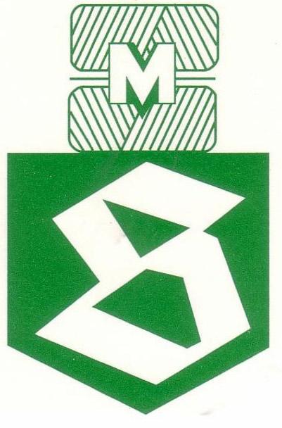Seilerladen-Logo